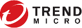 Trend Micro Small & Medium Business store logo