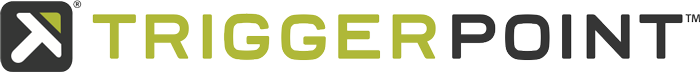 Trigger Point store logo