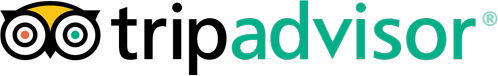 TripAdvisor Hotels store logo