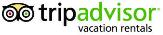 TripAdvisor Rentals store logo