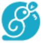 Trips Cool store logo