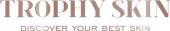 Trophy Skin store logo