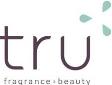 Tru Fragrance store logo