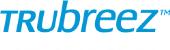 TruBreez store logo