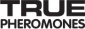 True Pheromones store logo