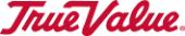 True Value store logo