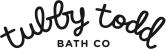 Tubby Todd store logo