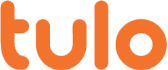 Tulo store logo