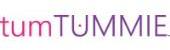 tumTummie store logo