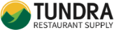 Tundra Restaurant Supply store logo