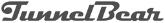 TunnelBear store logo