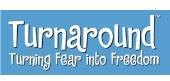 Turnaround store logo