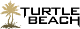 Turtle Beach store logo