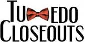 Tuxedo Closeouts store logo