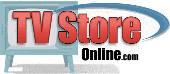 TV Store Online store logo