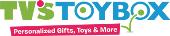 TV'sToyBox store logo