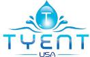 TyentUSA store logo
