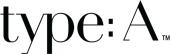 Type:A store logo