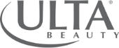 Ulta Beauty store logo