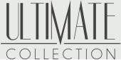 Ultimate Collection Inc. store logo