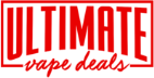 ultimate-vape-deals store logo