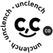 Unclench store logo