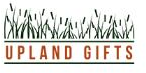 Upland Gifts store logo