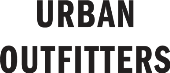 Urban Outfitters store logo