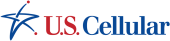 US Cellular store logo