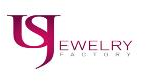 US Jewelry Factory store logo