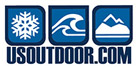 US Outdoor Store store logo