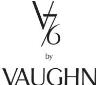V76 by VAUGHN store logo