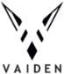 Vaiden store logo
