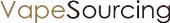 vapesourcing store logo