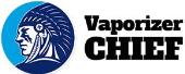 Vaporizer Chief store logo
