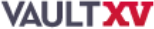 VaultXV.com store logo