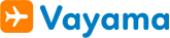 Vayama store logo