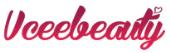 Vceebeauty store logo