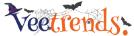 Vee Trends store logo