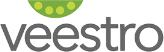 Veestro store logo