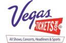 vegas-tickets store logo