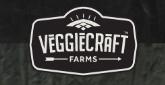 Veggie Craft Farms store logo