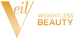 Veil Cosmetics store logo