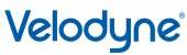 Velodyne Acoustics store logo