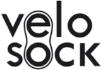 Velosock store logo