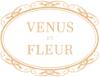 Venus et Fleur store logo