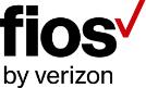 Verizon Fios store logo