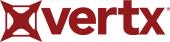 vertx store logo