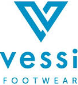 vessi-footwear store logo