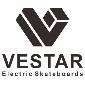 Vestar store logo